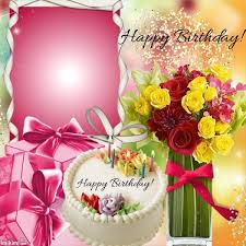 605 best wishes greetings images on birthday