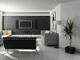 interior paintings for home 15 awesome home interior paint ideas home interior exterior