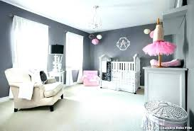deco chambre fille bebe decorer chambre bebe soi meme idee deco chambre bebe faire soi meme