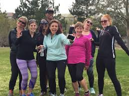 fear clinic las vegas chirunning clinic october 21 2017 moving in balance