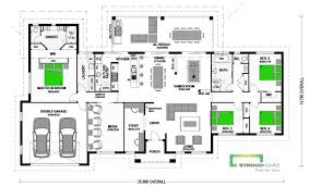 leave it to beaver house floor plan kentucky 304 home design stroud homes