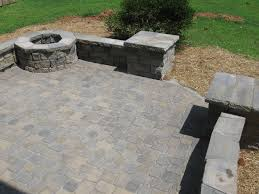 Patio Paver Installation Calculator Patios Patio Patio Paver Calculator Home Interior Decorating Ideas