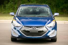 2004 hyundai elantra gls review 2013 hyundai elantra overview cars com