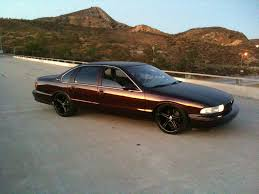 nissan sentra on 22s 224 best 94 96 chevrolet impala ss images on pinterest impala