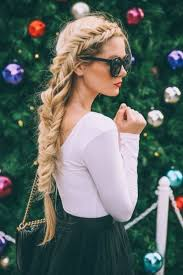 hair styles for vacation 20 effortlessly chic vacation hairstyles to recreate styleoholic