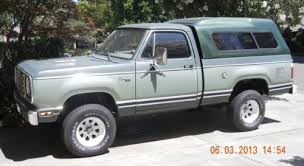 dodge truck for sale mopar truck parts dodge truck for sale