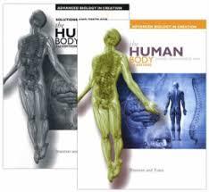 Human Anatomy And Physiology Courses Online Anatomy U0026 Physiology Patti Jelinek U0027s Science Classes