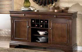 cabinet dazzling small kitchen buffet and hutch stunning