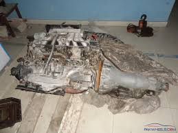 v12 engine for sale f s jaguar 5 3l v12 engine and transmission car parts