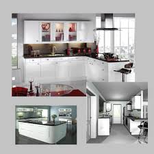 fitted kitchen cabinets ebay used kitchen cabinets for sale