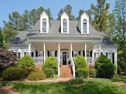 Southern Plantation Decorating Style Southern Style Homes Gorgeous 19 Southern Style Homes Decorating