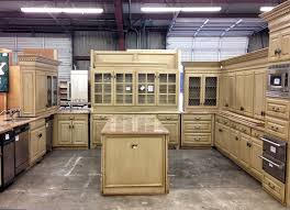 Discount Kitchen Cabinets Dallas Kitchens Discount Home Warehouse