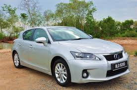 lexus ct200 2012 review 2011 lexus ct200h luxury sporty hybrid sophistication