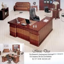 mobilier de bureau ensemble de bureau algérie