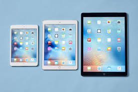ipad mini black friday 2017 ipad pro review jack of all trades master of most wsj