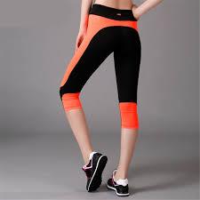 popular running clothing clothes buy cheap running clothing