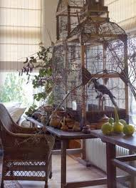 home interior bird cage i actually want a bird cage this big and a few birds to put in it