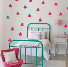 bedroom sets for girls poincianaparkelementary com arafen home decor large size girls room decorating ideas the kids bedroom company blog children s