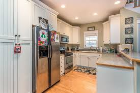 coastal kitchen st simons island ga 513 maple st simons island ga mls 1581719 the premier real