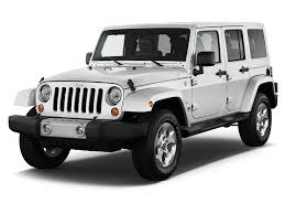 new wrangler unlimited for sale in el dorado springs mo fugate