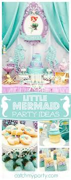 the birthday ideas 601 best the sea party ideas images on the