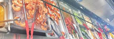 New China Buffet Coupons by Chinese Buffet Coupon All You Can Eat Antioch Buffet