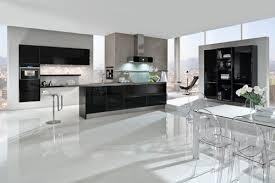 magasins cuisine magasin de cuisine equipee amenagement cuisine moderne meubles