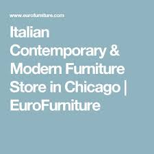 Modern Furniture Stores Chicago by Más De 25 Ideas Increíbles Sobre Furniture Stores In Chicago En