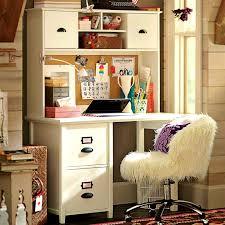 Bedroom Furniture Manufacturers Melbourne Apartments Surprising Ideas About Teen Desk Girls Teenage