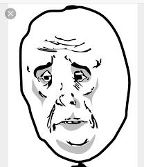 Best Meme Faces - elegant 24 list of meme faces wallpaper site wallpaper site