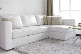 Karlstad Sofa And Chaise Lounge by Furniture Sectional Couch Slipcovers Couch Cover Walmart Sofa