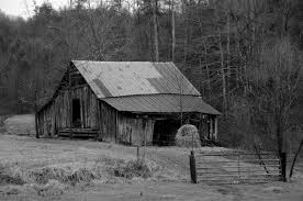 Black Barns Sunday Stills Barns In Black And White Thoughts From The Road