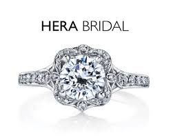 bridal fashion rings images Designer engagement rings parade design jpg