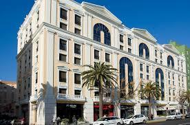 kadena afb housing floor plans breathtaking fort lewis housing floor plans gallery best