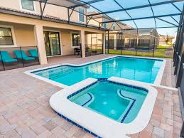 Davenport Florida Map by Villa In Champions Gate Davenport Fl Booking Com