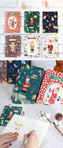 71 best christmasthings images on pinterest stationery