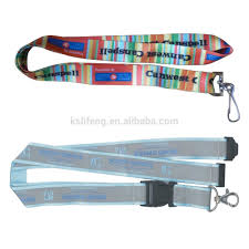 Decorative Lanyards Decorative Lanyards Decorative Lanyards Suppliers And