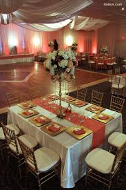 3155 best gorgeous wedding u0026 reception decor images on pinterest