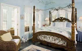 billig schlafzimmer großes schlafzimmer einrichten abomaheber billig schlafzimmer