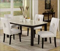 Antique Drop Leaf Dining Table Kitchen Small Kitchen Table Ideas Modern Kitchen Tables For