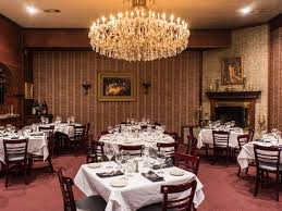 Restaurant Decoration 13 Awesome Dallas Restaurants For Your Wedding Day