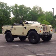 land rover series 3 1974 land rover series iii defender source