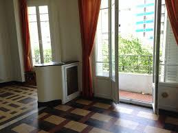 chambre de bonne marseille locations appartement t2 f2 13008 quartier du 1er prado