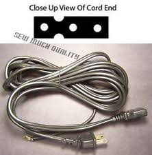Baby Lock Blind Hemmer Bl101 Babylock Bl 101 Ebay