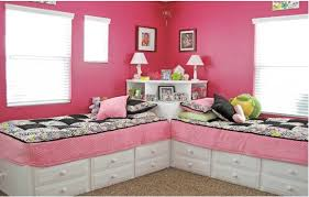 Bunk Beds L Shaped 17 Best L Shaped Bunk Beds Ideas Home Interior Help