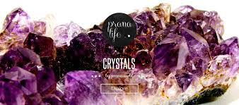 crystals prana life shop crystals prana world
