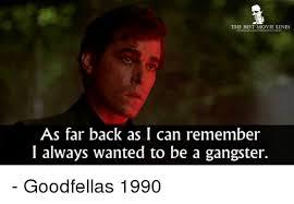 Meme Generator Goodfellas - 25 best memes about memes memes meme generator