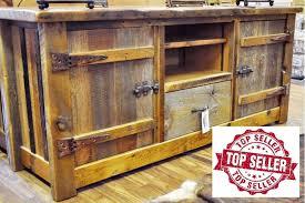 barn wood furniture southern creek rustic furnishings