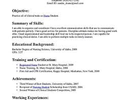 resume format for experienced person resume anggiekrniawan stunning devops resume sample resumes free