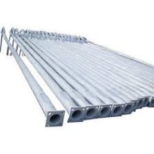 used aluminum light pole for sale street light pole manufacturers suppliers dealers in jaipur
